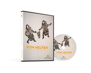 vom-helfen-dvd