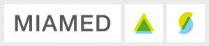miamed-logo